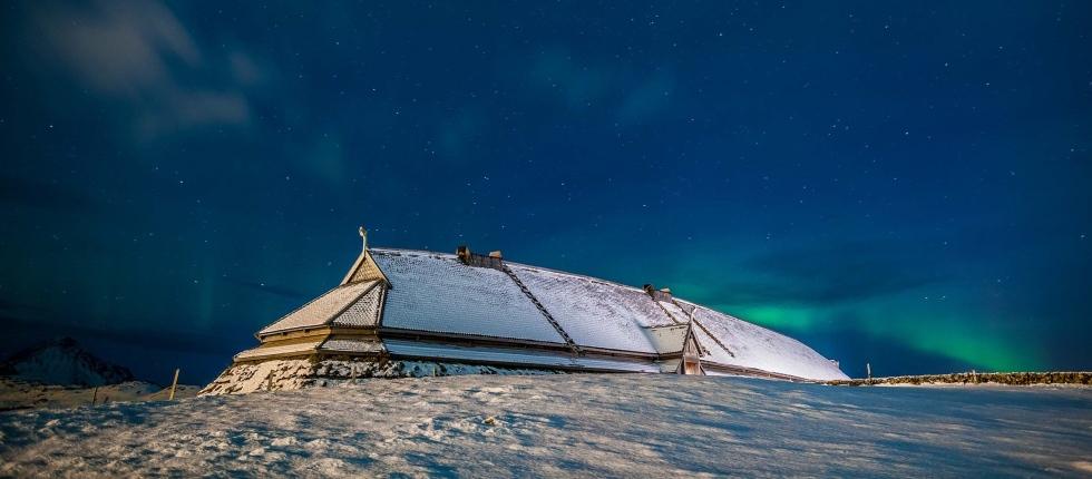 lofotr-vikingmuseum-foto-kjell-ove-storvik-5408_xl