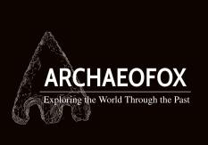 Archaeofox logo.001