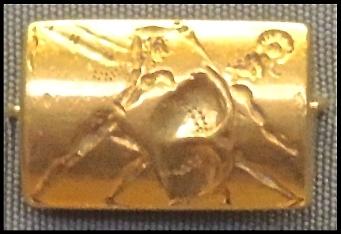 DSCN8958